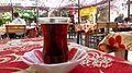 Turkish tea (13956998894).jpg