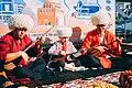 Turkmenistan musicians.jpg