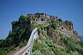 Tuscany - Civita di Bagnoregio (5782986051).jpg