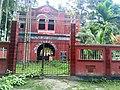 Tushbhandar Zamindar Bari (1).jpg