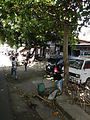Tuy,Balayan,Batangasjf9755 39.JPG