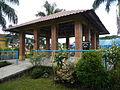 Tuy,Batangasjf9865 21.JPG