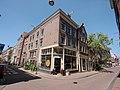 Tweede Rozendwarsstraat hoek Rozenstraat.jpg