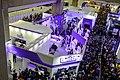 Twitch booth, Taipei Game Show 20170124c.jpg