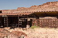 Twyfelfontein Visitors Center (3690513902).jpg