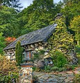 Ty Hyll, Capel Curig retouched.jpg