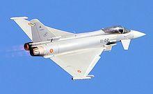 Spanish Air Force - Wikipedia