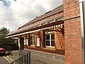 Tyseley Station (6155327931).jpg