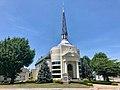 Tyson United Methodist Church, Versailles, IN (48467520961).jpg