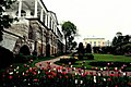Tysya - Камеронова галерея, Фрейлинский садик и Агатовые комнаты.jpg