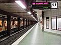 U-Bahnhof Hagendeel 3.jpg