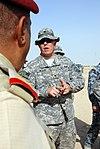 U.S., Iraqi security forces leaders observe training DVIDS192764.jpg