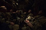 U.S. Marines Support Operation United Assistance 141008-M-PA636-013.jpg
