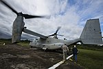 U.S. Marines Support Operation United Assistance 141013-M-PA636-158.jpg