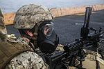 U.S. Marines fire off machine guns 150714-M-JT438-042.jpg