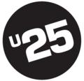 U25.png