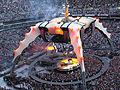 U2 - Seattle.jpg