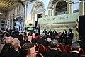 UK-Uganda Business Forum (14097988146).jpg