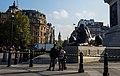 UK - London (30395066862).jpg