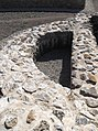 ULPIANA-lokaliteti arkeologjik 27.JPG