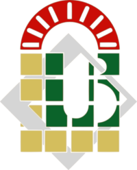 200px umkbiskra logo