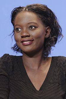 Le HuffPost avec AFP. La Seyne-sur-Mer: Ce que lon sait de la femme.