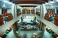 UMT Learning Resource Center LRC view.jpg