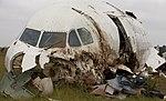 UPS Flight 1354 (9518980834).jpg