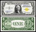 US-$1-SC-1935-A-Fr.2306.jpg