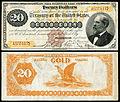 US-$20-GC-1882-Fr-1175a.jpg