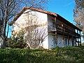 USA-San Miguel-Rios-Caledonia Adobe-2.jpg