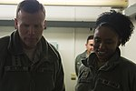 USAFE commander visits Buechel Airmen 170119-F-DY094-069.jpg