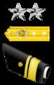 USA - NOAA - O8 insignia.png