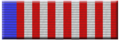 USA Ribbon.png