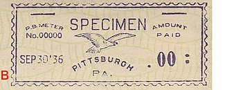 USA meter stamp SPE(FB2.2)1B.jpg