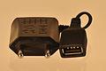 USB-Adapter 5497.jpg