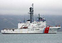 USCGC Alex Haley.jpg