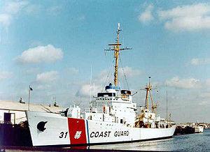 USCGC Bibb WPG-31.jpg