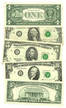 USD 100.000-dolara fakturo.