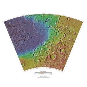 USGS-Mars-MC-28-HellasRegion-mola.png
