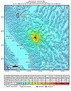 USGS Shakemap - 1986 Chalfant Valley earthquake.jpg