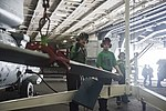USS Dwight D. Eisenhower deployment 160630-N-WC455-107.jpg