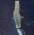 USS Essex (CVS-9) aerial view in 1967.jpg