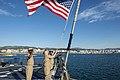 USS Farragut CPOs celebrate 123rd birthday 150401-N-VC236-018.jpg