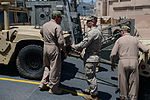 USS Mesa Verde (LPD 19) U.S. 5TH FLEET AREA OF RESPONSIBILITY 140827-N-BD629-344 (15124840541).jpg