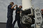 USS Peleliu sailors stay sharp DVIDS319037.jpg