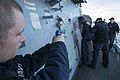 USS Porter operations 151019-N-AX546-069.jpg