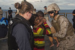 USS Rushmore rescue operations 150610-N-SF984-158.jpg