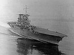 USS Saratoga (CV-3) at sea c1930.jpg