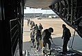 US Air Force 100114-F-0084L-101 Pope, Bragg provide key step in Haiti humanitarian relief.jpg